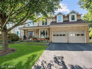 Photo of 4 BREEZY CT, REISTERSTOWN, MD 21136 (MLS # BC10023810)