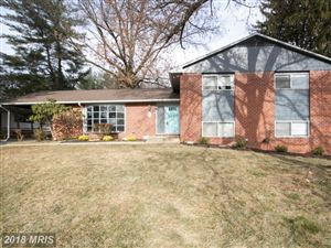 Featured picture for the property BC10132810