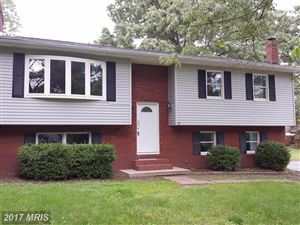 Photo of 85 FAIRGROUND RD, PRINCE FREDERICK, MD 20678 (MLS # CA9956810)