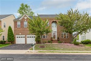 Featured picture for the property PW9924810