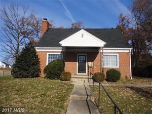 Featured picture for the property BC10118811