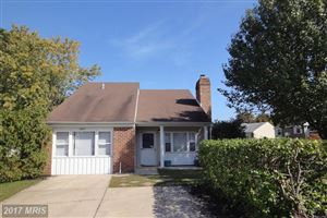 Featured picture for the property BC9794811
