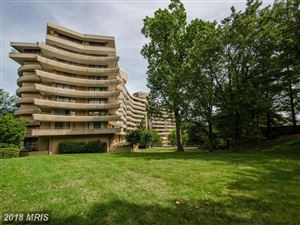 Featured picture for the property DC10157811