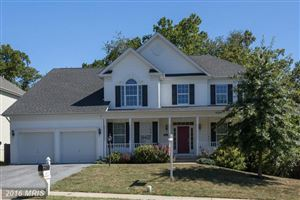 Photo of 1811 GREYSENS FERRY CT, POINT OF ROCKS, MD 21777 (MLS # FR9764811)