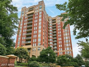 Photo of 11776 STRATFORD HOUSE PL #404, RESTON, VA 20190 (MLS # FX9981811)