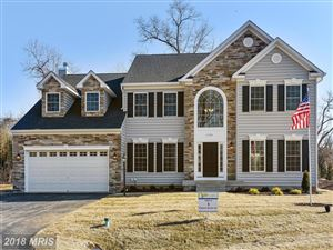 Photo of 1705 TRENTS WAY, ANNAPOLIS, MD 21409 (MLS # AA10093812)