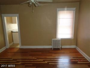 Featured picture for the property BA10107812