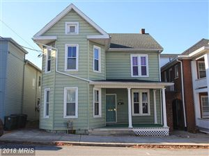 Featured picture for the property CB10141812