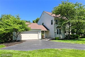 Featured picture for the property LO9907812