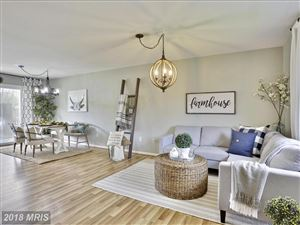 Featured picture for the property QA10209812