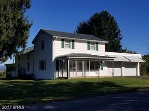 Featured picture for the property WR10084813