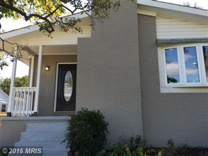 Featured picture for the property AA9796814