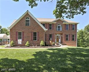 Featured picture for the property CU10057814