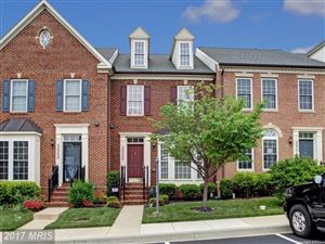 Photo of 3552 TABARD LN, FREDERICK, MD 21704 (MLS # FR10036814)