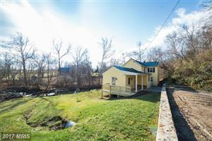 Featured picture for the property LO9820814