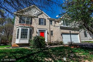 Featured picture for the property PW9628814