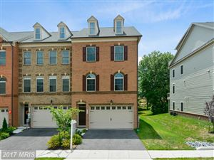 Photo of 2515 ROLLING FOREST DR, HANOVER, MD 21076 (MLS # AA10099815)
