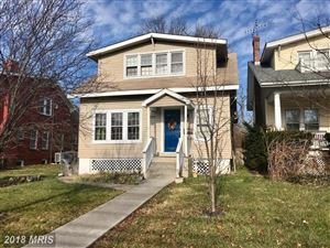 Featured picture for the property BE10095815
