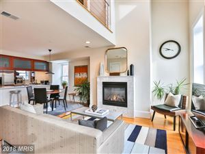 Featured picture for the property DC10141815