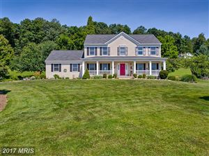 Photo of 6534 CLIFTON RD, FREDERICK, MD 21703 (MLS # FR9995815)