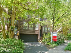 Photo of 2013 TURTLE POND DR, RESTON, VA 20191 (MLS # FX10012815)