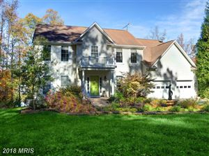Featured picture for the property LA10213815
