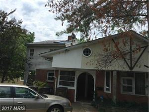 Photo of 5904 CORAL SEA AVE, ROCKVILLE, MD 20851 (MLS # MC9717815)