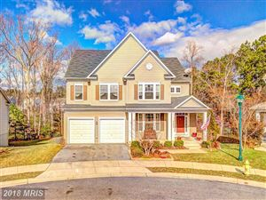 Featured picture for the property SM10139815