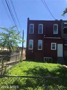 Featured picture for the property BA10175816