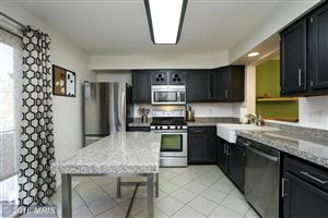 Featured picture for the property BC9724816
