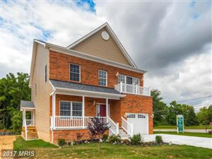 Photo of 8303 BLETZER RD, DUNDALK, MD 21222 (MLS # BC9993816)