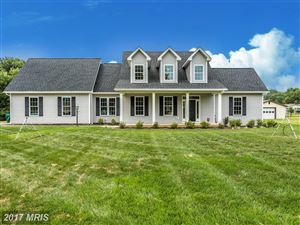 Photo of 7924 YELLOW SPRINGS RD, FREDERICK, MD 21702 (MLS # FR10017816)