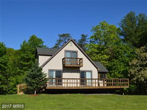 Featured picture for the property MO9957816