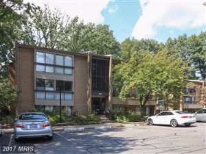 Photo of 11616 IVYSTONE CT #301, RESTON, VA 20191 (MLS # FX10045817)