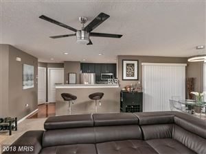 Featured picture for the property PG10186817