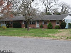 Featured picture for the property AA10213818