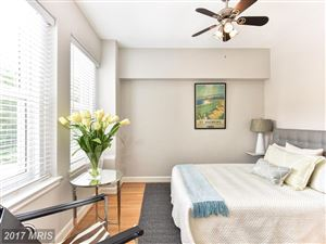 Tiny photo for 3601 CONNECTICUT AVE NW #212, WASHINGTON, DC 20008 (MLS # DC9979818)