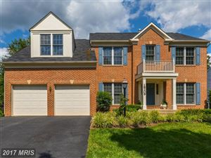 Photo of 18209 BLUEBELL LN, OLNEY, MD 20832 (MLS # MC10013818)