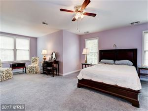 Tiny photo for 18209 BLUEBELL LN, OLNEY, MD 20832 (MLS # MC10013818)