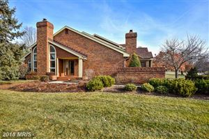Featured picture for the property BC10134819