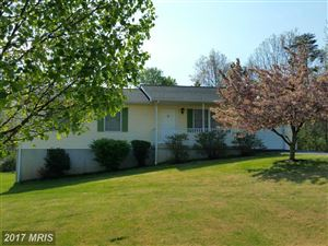 Featured picture for the property BE9921819