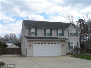 Featured picture for the property CH10183819
