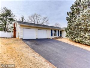 Featured picture for the property AA10148820