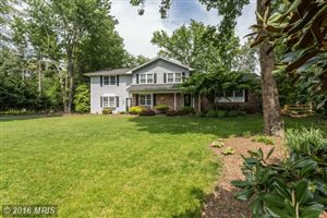 Featured picture for the property AA9670820