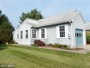 Photo of 6997 ARBOR DR, FREDERICK, MD 21703 (MLS # FR10010820)