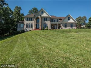 Featured picture for the property MC10012820