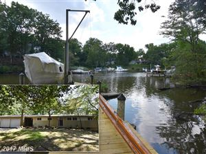 Photo of 888 PINE TRL, ARNOLD, MD 21012 (MLS # AA10041821)