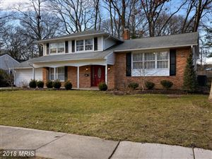 Featured picture for the property AA10156821