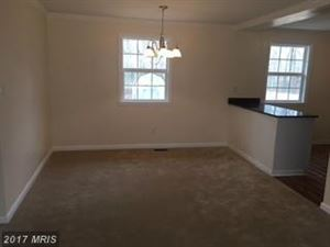 Photo of 9805 OLD SYCAMORE RD, CHARLOTTE HALL, MD 20622 (MLS # CH9858821)