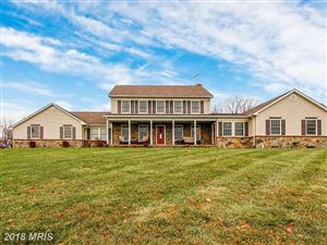 Featured picture for the property CR10114821